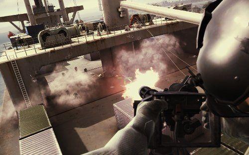 Ace Combat: Assault Horizon [Online Game Code]  http://www.bestcheapsoftware.com/ace-combat-assault-horizon-online-game-code-2/