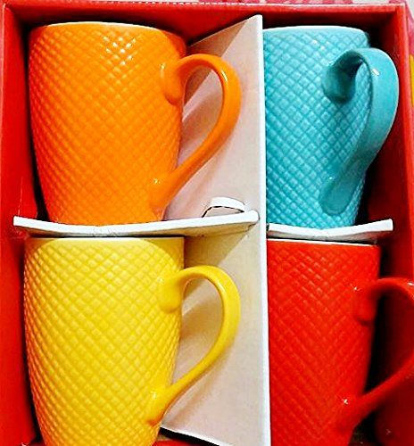 HIGH QUALITY COFFEE AND TEA CUPS Amigos http://www.amazon.in/dp/B01M3RM42Y/ref=cm_sw_r_pi_dp_x_3Rrgyb01BCB1F