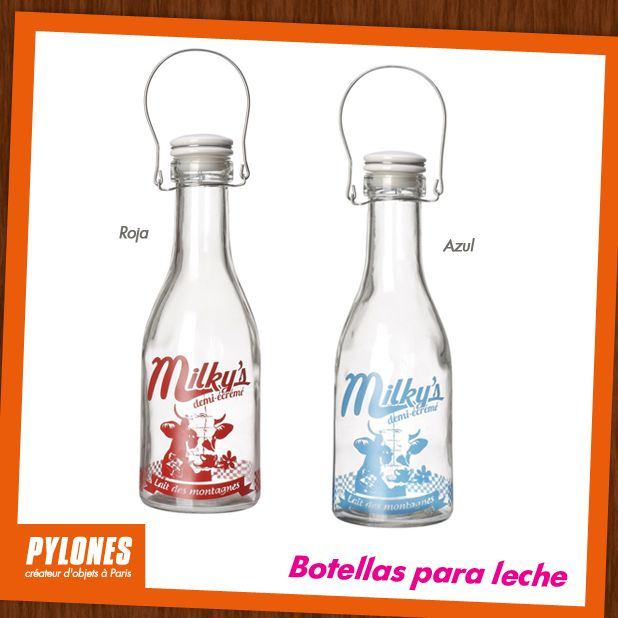 Bienvenu au monde magique Pylones! #pylonesco @pylonesco