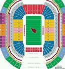 #Ticket  Arizona Cardinals vs San Francisco 49ers Tickets 11/13/16 (Glendale) #deals_us