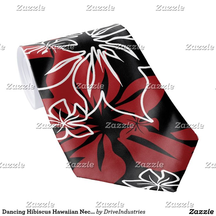 21 best hawaiian ties and shirts images on Pinterest ...