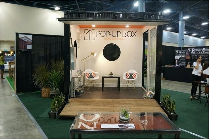 Fine Miami Home Design And Remodeling Show Promo Code Miami Houses House Design Design