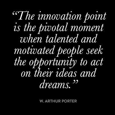 Innovation #quotes #limelightdigital