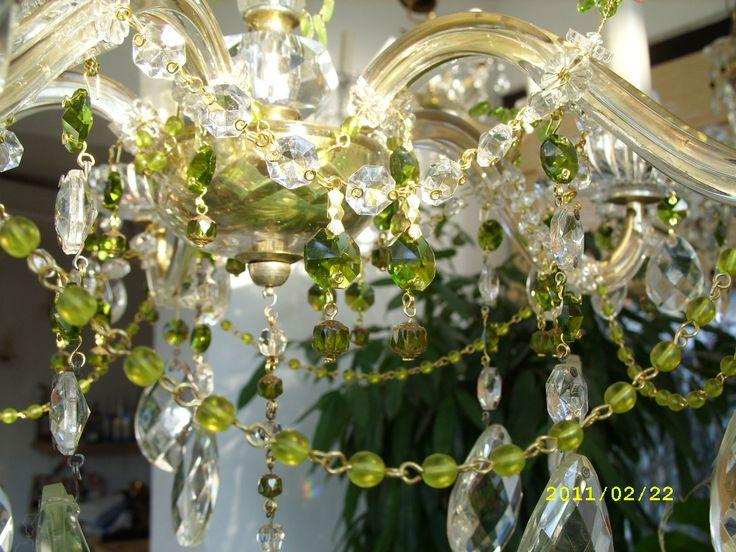 Kronleuchter Kolonial Style : Best jungle chandelier dschungel kronleuchter images on