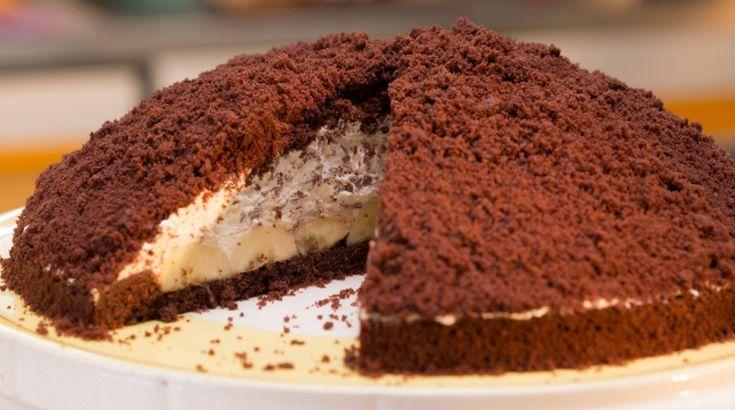 kolac-koji-se-siri-internetom