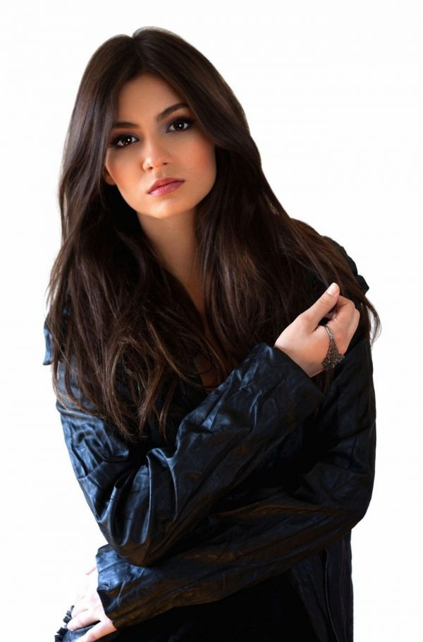 Victoria Justice Photos And Picture Gallery 20