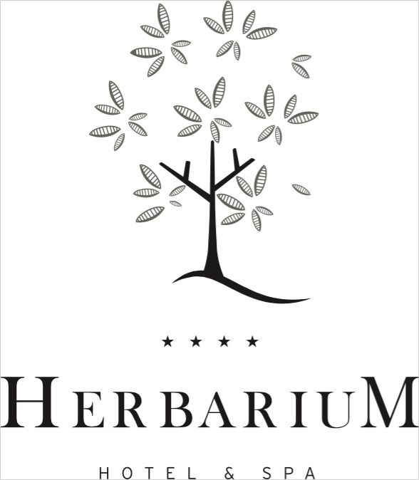 Herbarium Hotel & Spa - Oficjalny Sponsor 12. edycji FashionPhilosophy Fashion Week Poland