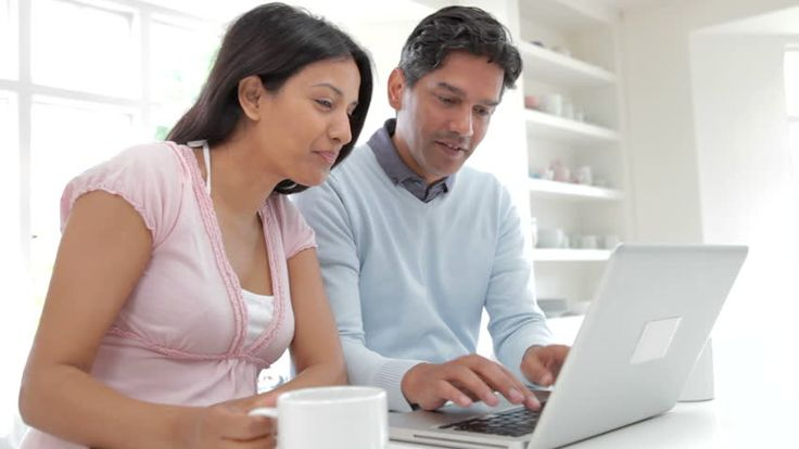 Same Day Cash Loans Are Great Financial Support in Unexpected Situation