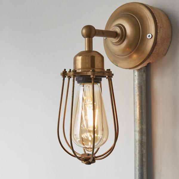Bathroom Lights Orlando 15 best pivotech products images on pinterest   hardware