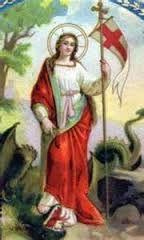 oração Santa Marta dominação - para dominar um homem, para dominar uma mulher, para conquistar, para amarrar. Essa oração é forte, por isso