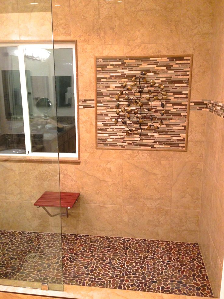 35 Best images about Bathroom Remodel Installations ...
