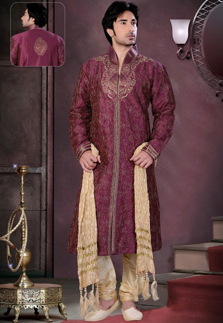 India Online Internet Use In India And The Development Of: 27 Best Images About Men's Kurta On Pinterest