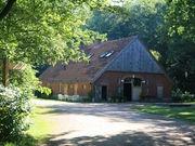 Olde Kottink , Twente- een camping zoals een camping hoort te zijn.
