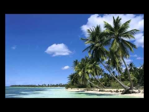 Peter Illias - One Of Us (Terry Da Libra Remix) - YouTube