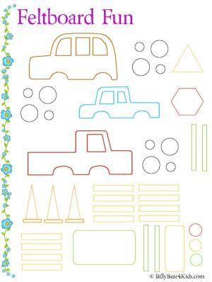 Cars by eloise