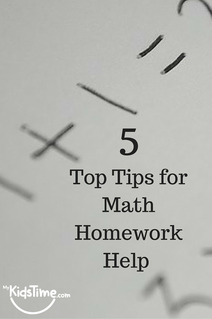 best math homework help ideas math hacks  eamonn from themathstutor ie shares 5 top tips for math homework help