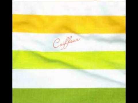 Coiffeur - De vos conmigo - YouTube