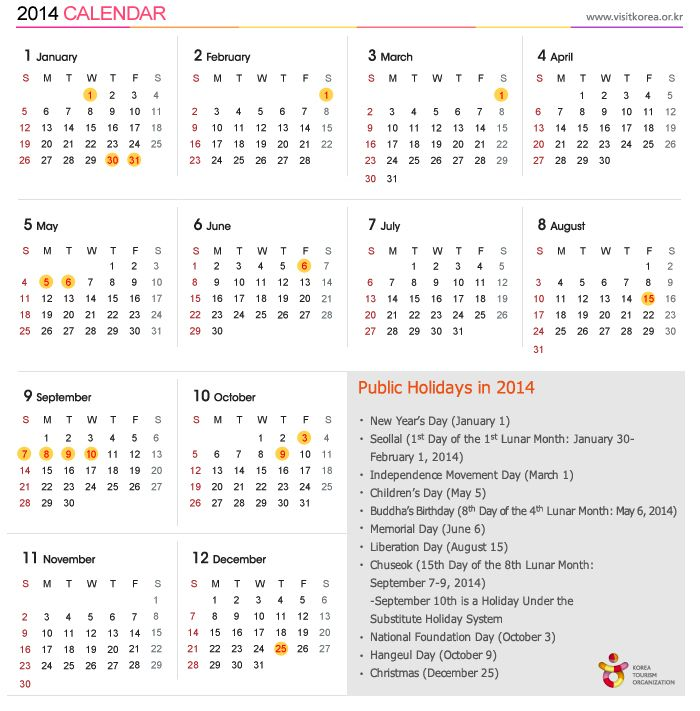 Lunar Calendar Date Today #11 - http://onlinecalendarweb.com/2014 ...
