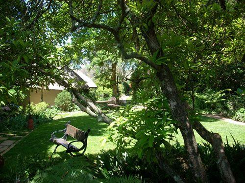 Pleasant Places, Midlands Meander www.midlandsmeander.co.za