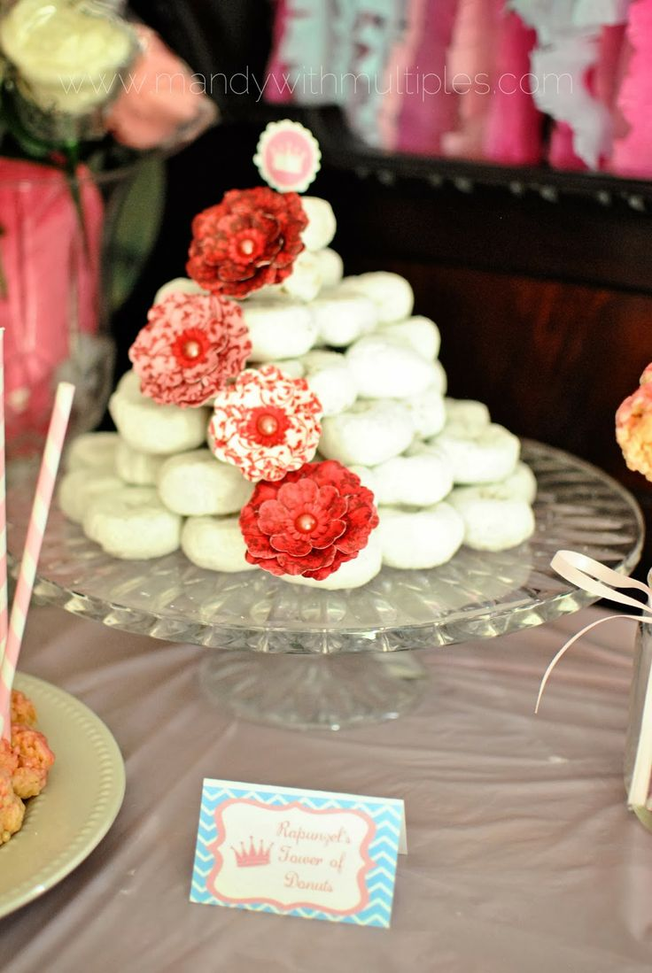 72 Best Prince Princess Party Images On Pinterest