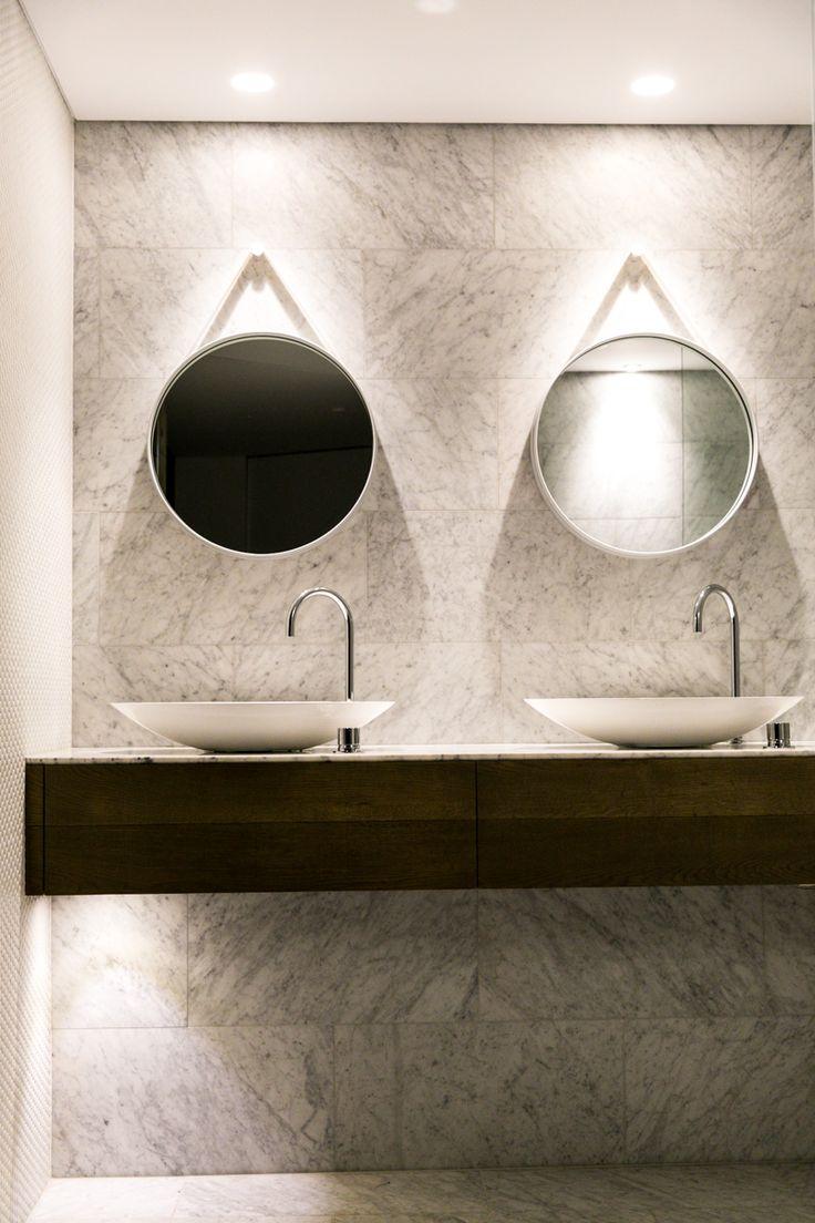 624 best bathroom images on pinterest bathroom ideas room and
