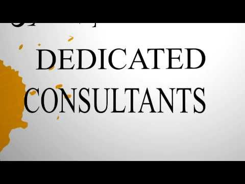 There are several highly skilled and knowledgeable, dedicated staffs working for focusvenuefinders and they would offer you the very best services all the time.  You would have videos to watch and understand the efficiency of services.
