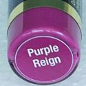 Purple Reign Purple Rain Lipsense by Senegence