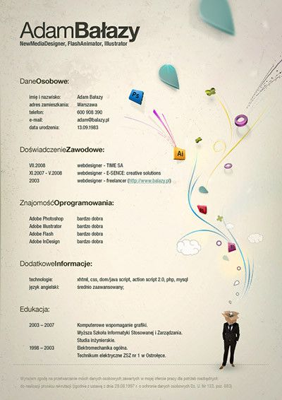 12 best print template images on Pinterest Font logo, Flyer - creative web designer resume