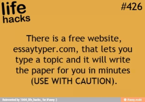 ohmygosh look at this website!!:O