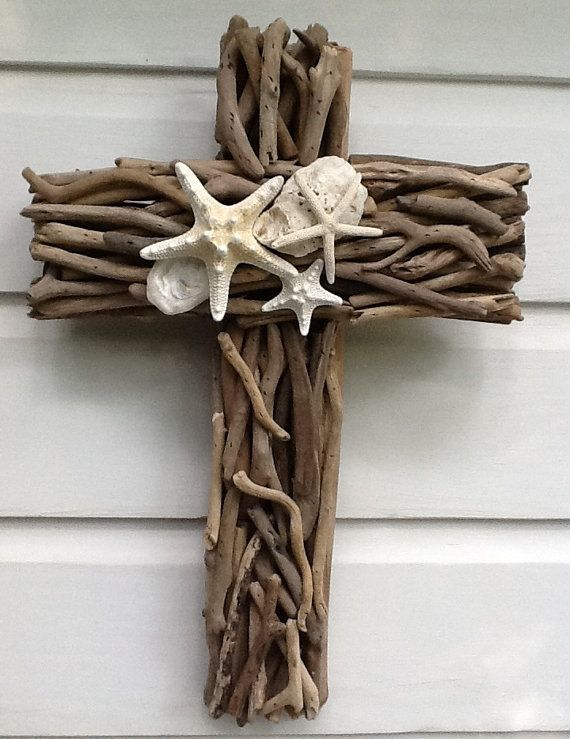 156 best shell crosses images on pinterest shell art picture for bathroom wall picture for bathroom walls