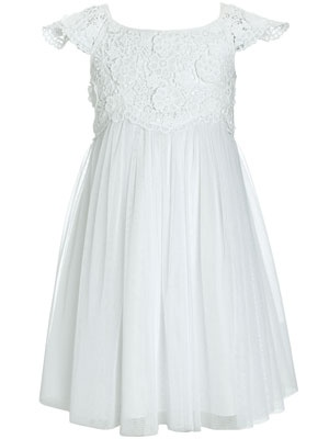 http://www.monsoon.co.uk/baby-girl-bouquet-dress/invt/15830228/=icat,5,shop,children,kidspartywear,babypartydress