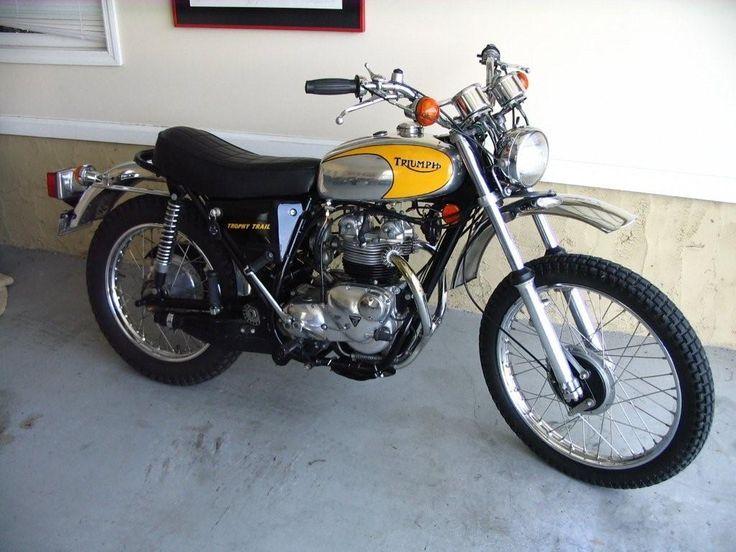 202 best triumph motorcycles images on pinterest | triumph