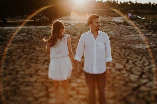 Wow factor, por Golden Days Wedding Photography