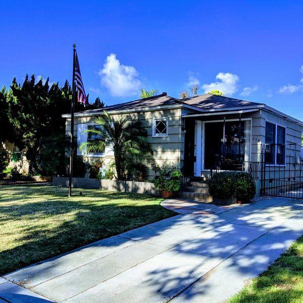 [8+] 2 Bedroom House For Sale At Coronado