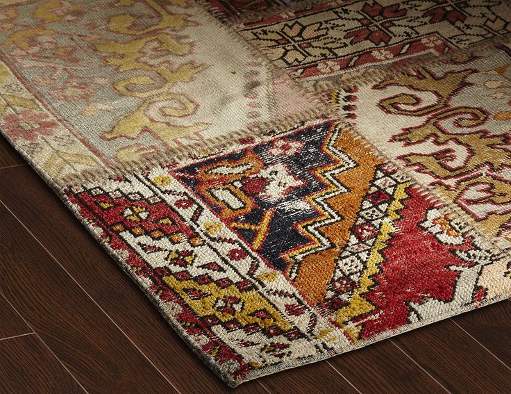 Alexanian carpet and flooring east york on the expert for Alexanian area rugs