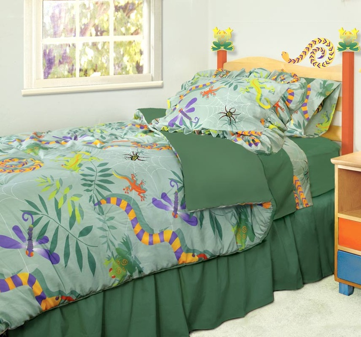 17 Best Images About Kids Bedrooms On Pinterest: 17 Best Images About Kids Room Decor On Pinterest