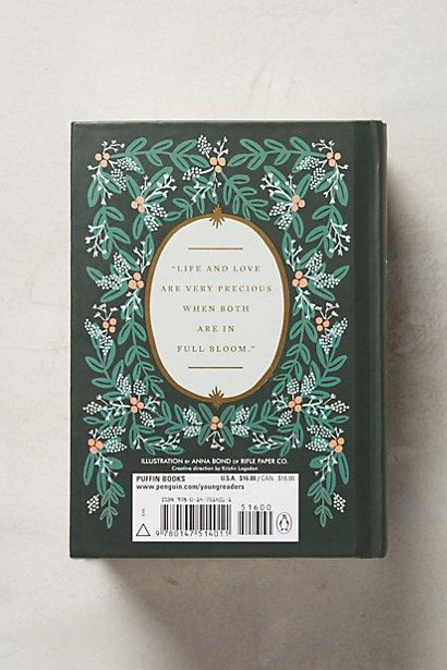 Book Cover Graphism : Best graphism fonts images on pinterest graphics