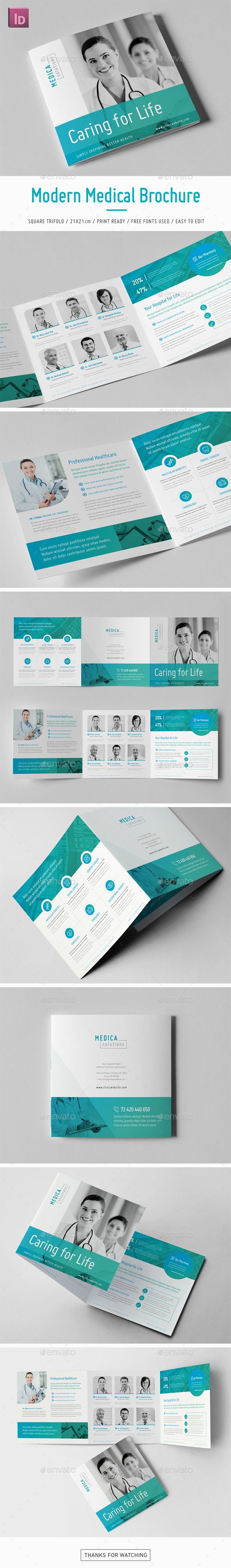 25 best medical brochure ideas on pinterest medical for Breastfeeding brochure templates