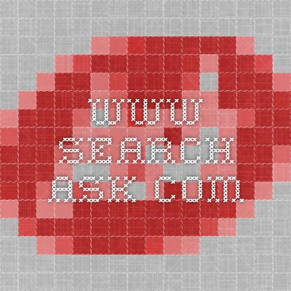 www.search.ask.com
