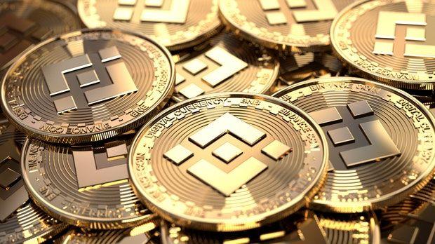 cme bitcoin határidős ár bitcoin status 2021