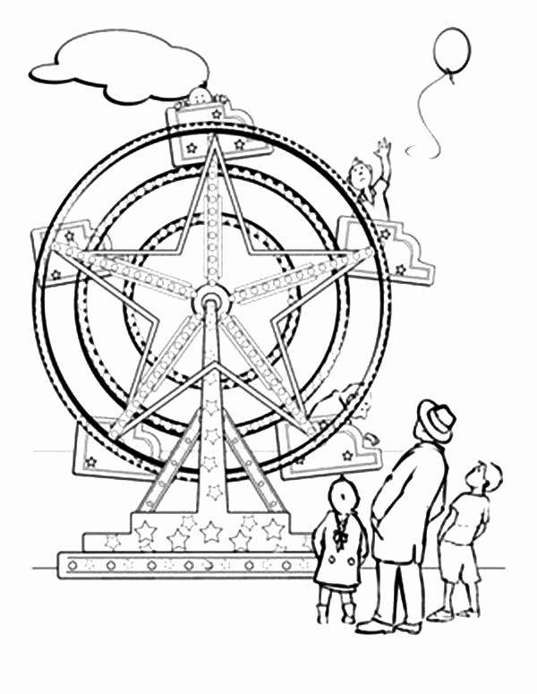 Ferris Wheel Coloring Pages Elegant Find The Best Coloring Pages Resources Here Part 47 Coloring Pages Printable Coloring Pages Coloring Sheets
