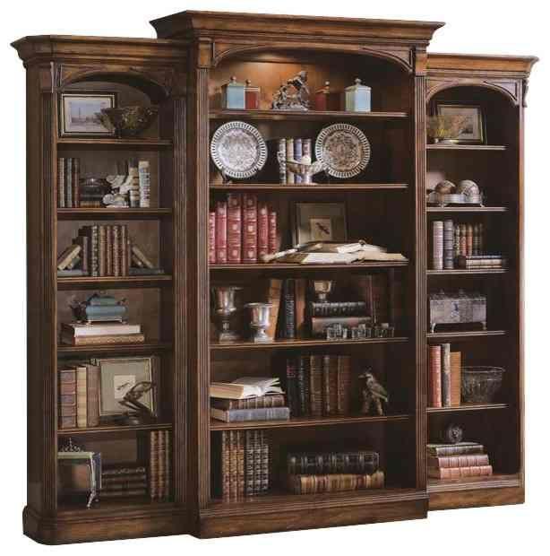 Купить библиотечный шкаф для книг в интернет-магазине
