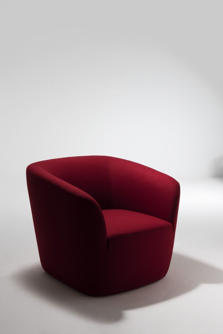 die besten 25 ausklappbare couch ideen auf pinterest ausklappbare betten wohnmobilumbau und. Black Bedroom Furniture Sets. Home Design Ideas