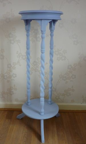 Elegant Foyer Table Lamps : Images about louis blue by annie sloan on pinterest
