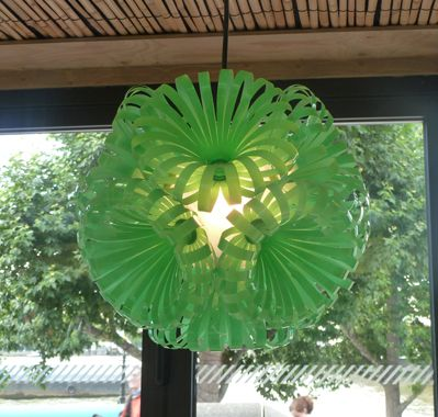 764 best images about plastic bottle recycling on for Christmas decor using plastic bottles