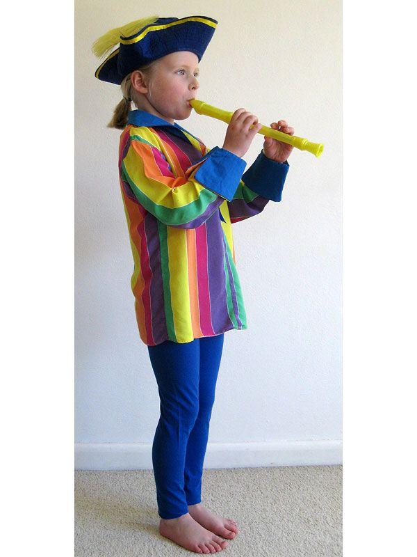 Pin By Mia Jattuso On Shrek Jr Costume Ideas Kids