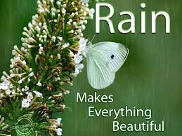 Urdu SMS Urdu Poetry Shayari   WASEEM PK: Barish Rainy Day SMS and Wishes for Lover