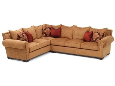 1000 Images About Sectional Sofas On Pinterest Living Room Sectional Colorado And Home