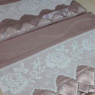 Dantel Modelleri - Farklı Dantel Örnekleri http://www.canimanne.com/dantel-modelleri-farkli-dantel-ornekleri.html