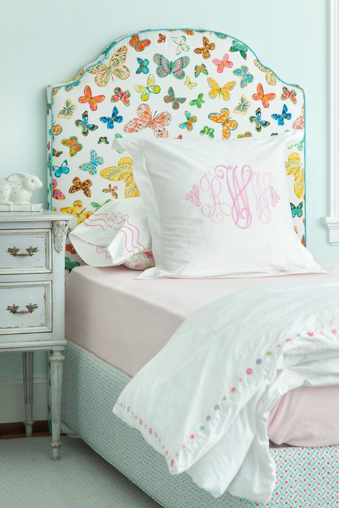 707 best images about little ones on pinterest window for Beds 4 u rylands
